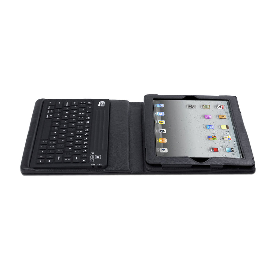 Adesso Compagno™ Bluetooth® Keyboard