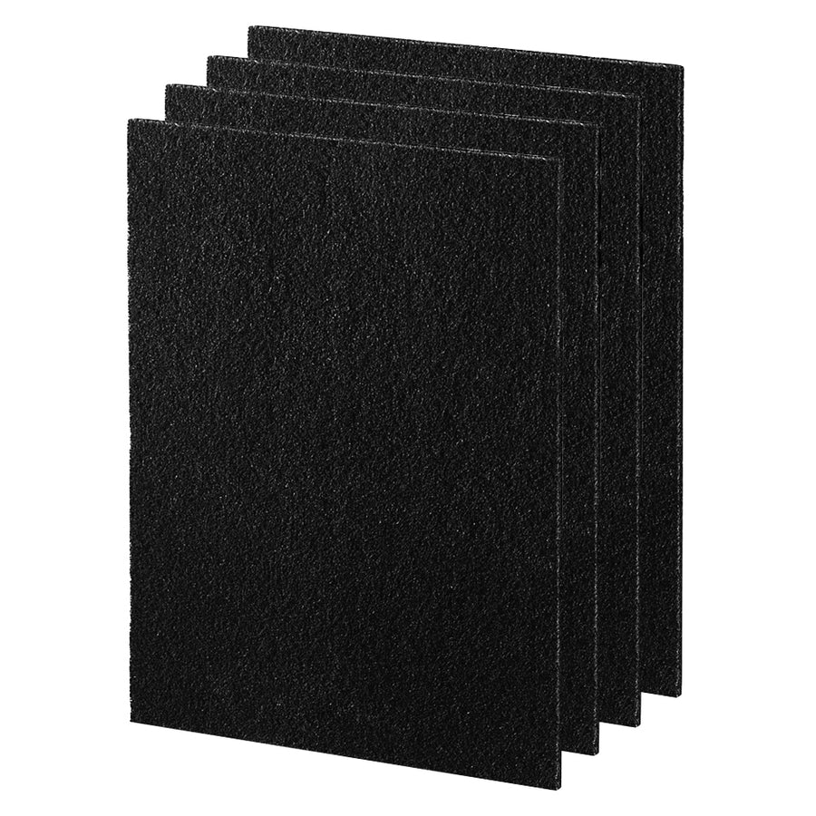 AeraMax® Replacement Carbon Filter for DX95 (Pack of 4)