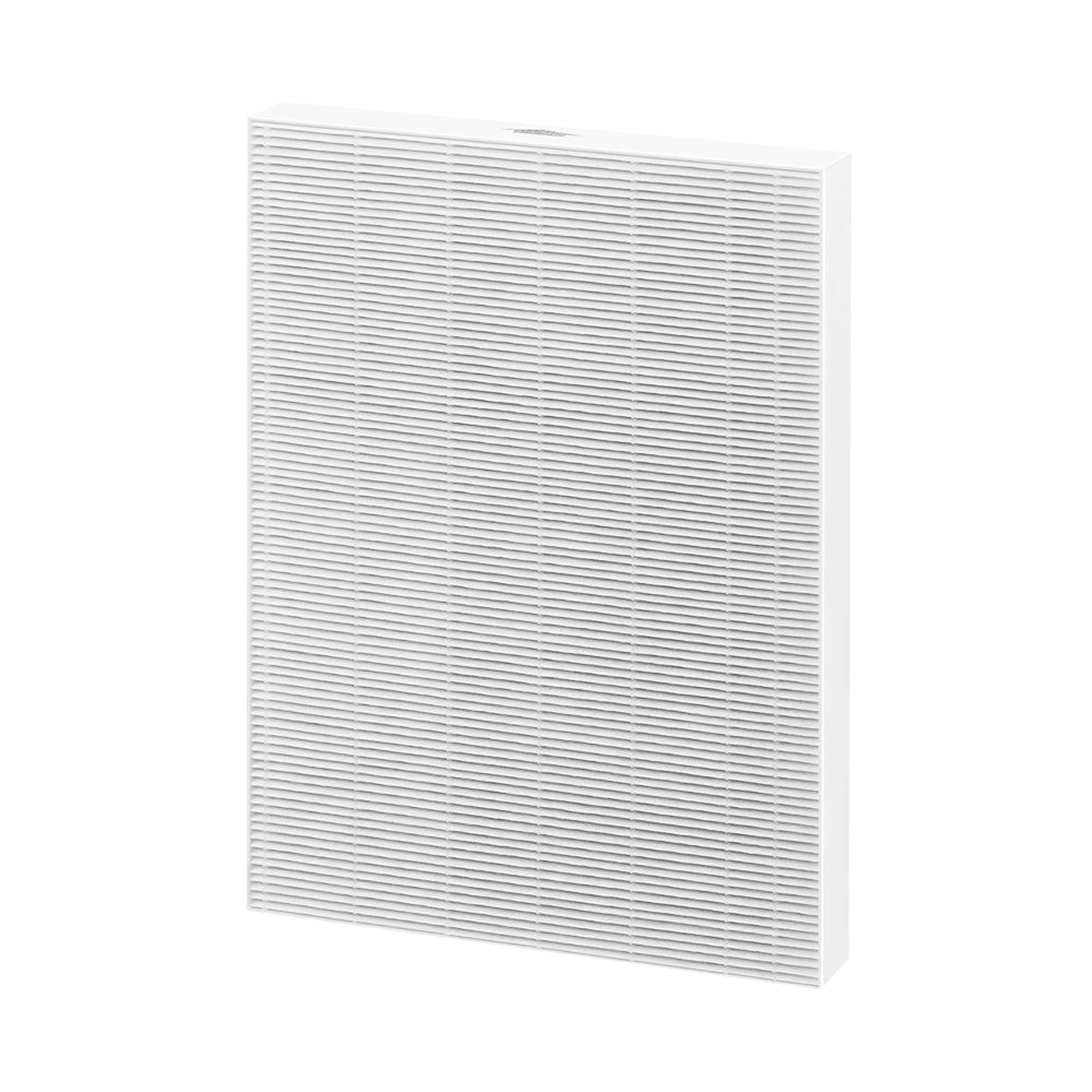 AeraMax® Replacement True HEPA Filter for DX95