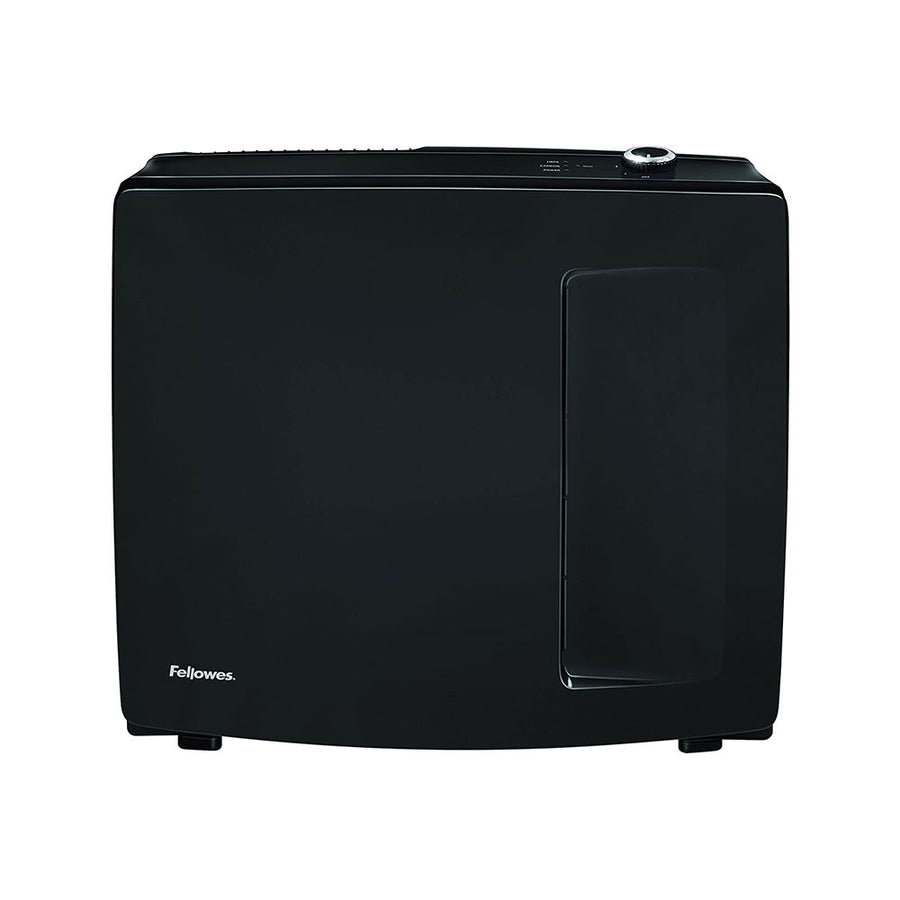 AeraMax® Pet PT65 Air Purifier