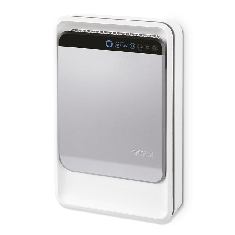 AeraMax® Professional AM 2 Air Purifier