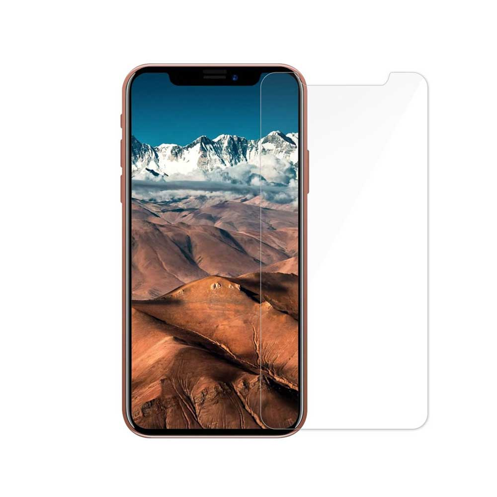 iPhone 11 Pro Max / Xs Max (6.5 inch) - Anti-Blue Light Filter Screen Filter
