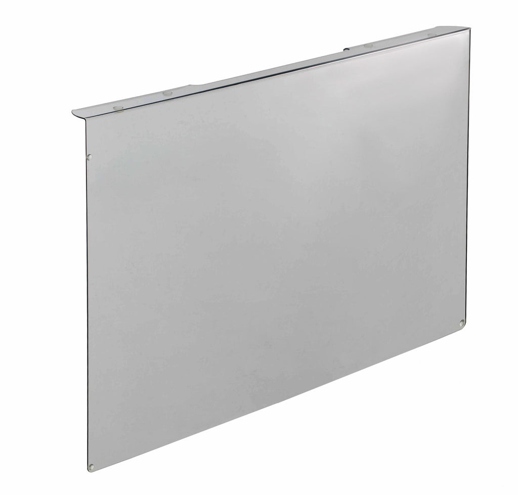 "43"" - Anti-Blue Light Filter LED TV Screen Filter"
