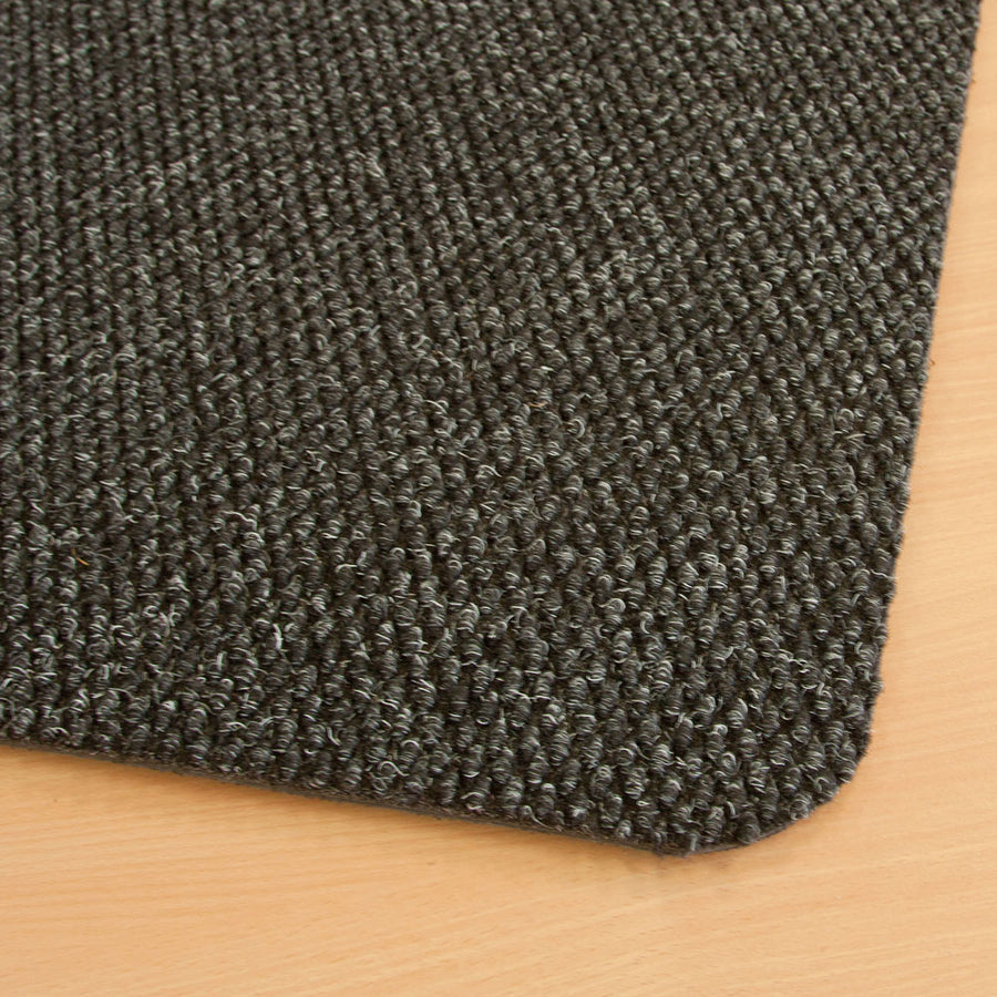 Deluxe Anti Fatigue Mat