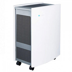 Blueair Classic 680i Air Purifier