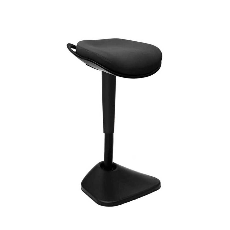 Buro Dyna Sit Stand Stool