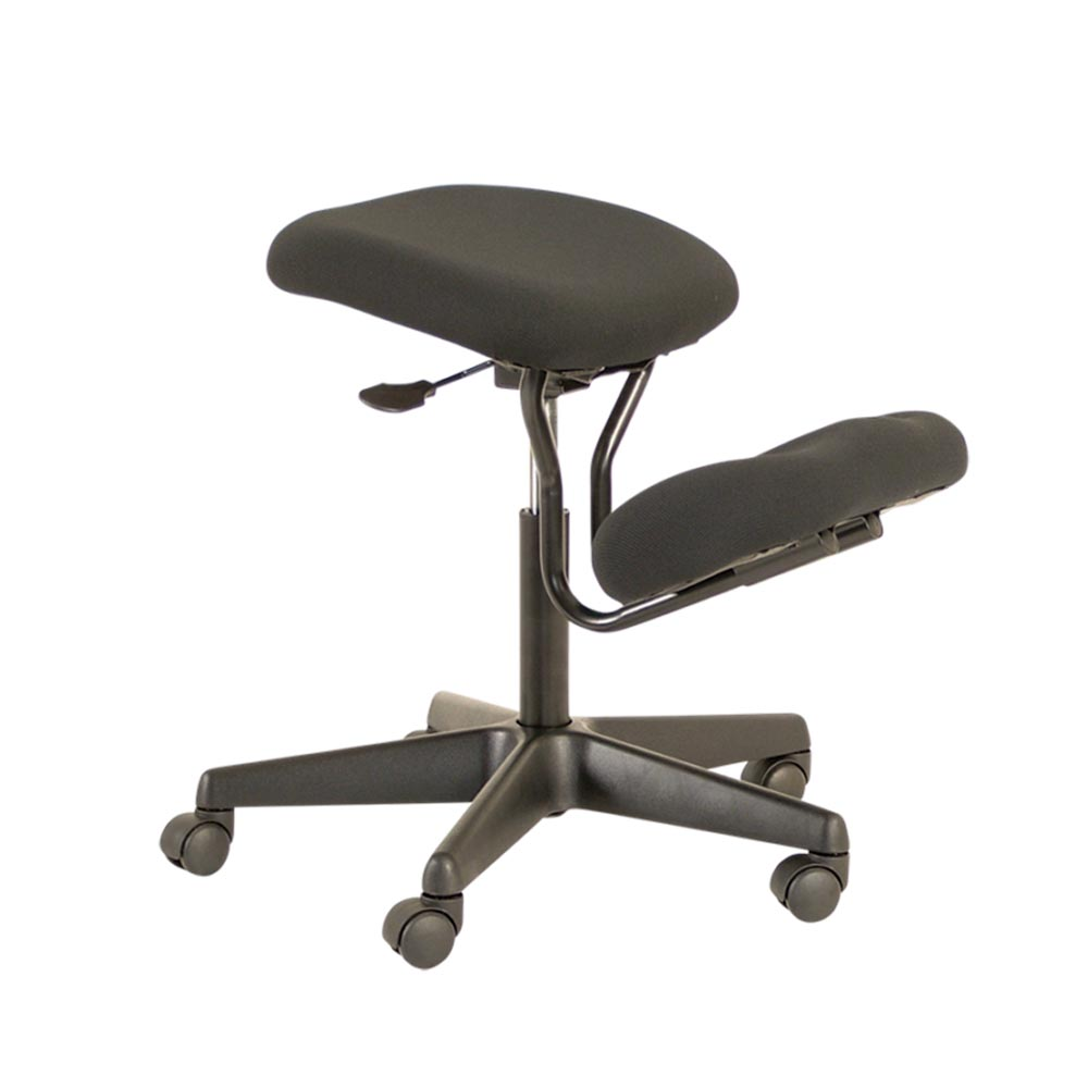 Buro Kneeling Posture Chair