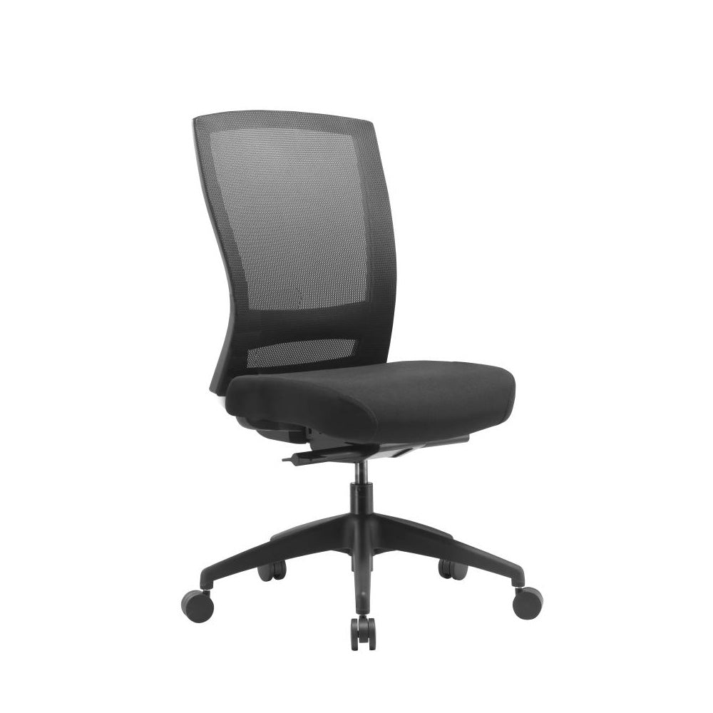Buro Mentor Mesh Back Office Chair
