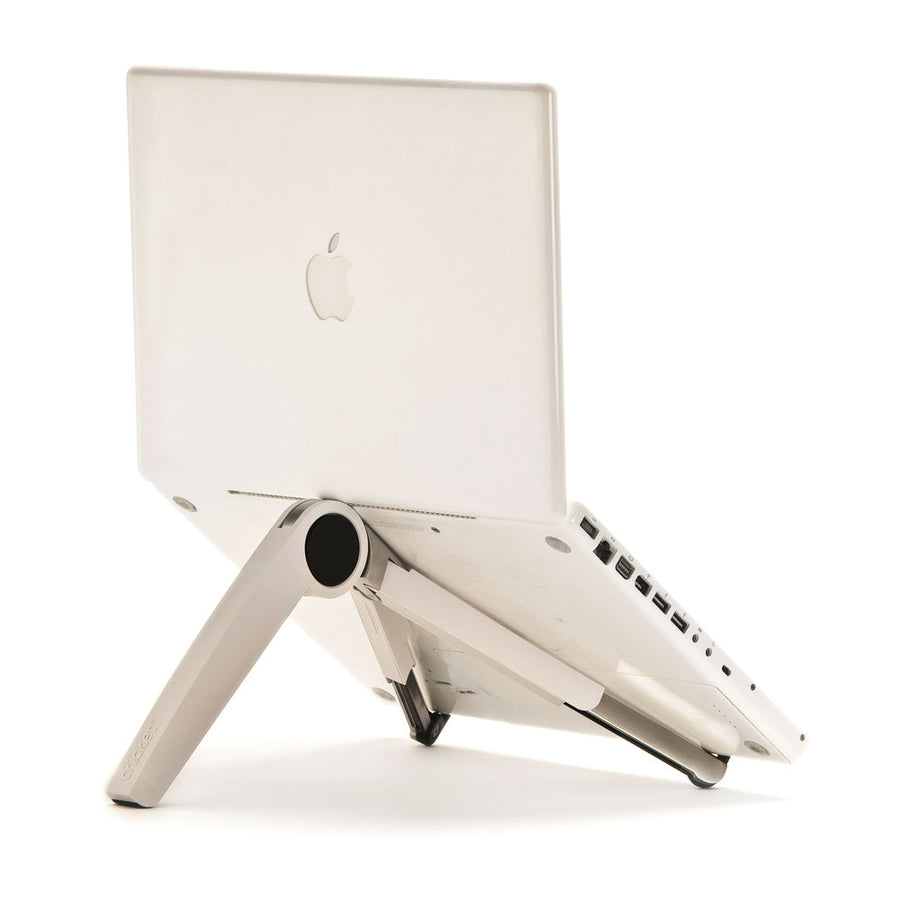 Cicada Laptop / iPad Holder