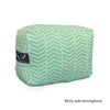 All-in-One Cotton Yoga Block - Printed
