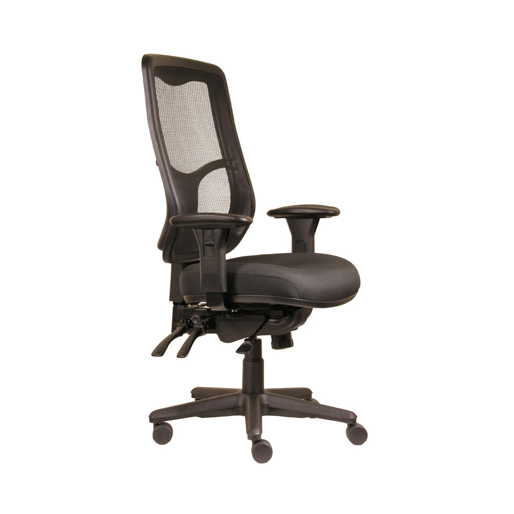 SWIFT Ergonomic Chair