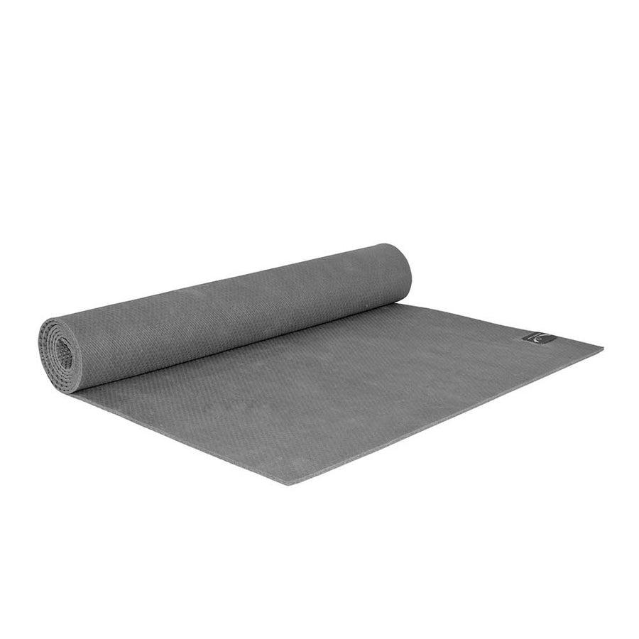 Earth Flow Natural Rubber Yoga Mat