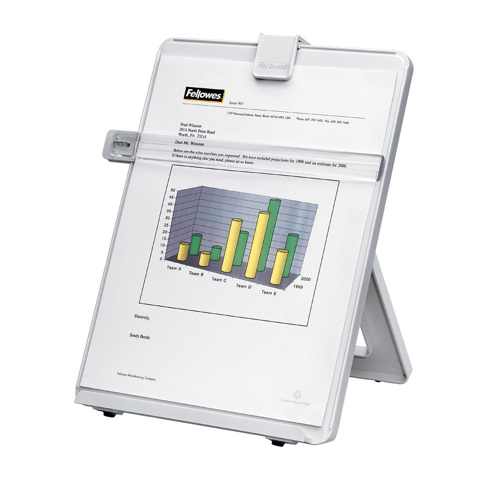 Fellowes Copyholder