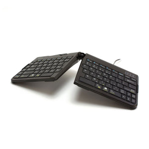 Goldtouch GO! Travel Keyboard