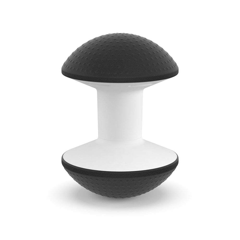 Humanscale Ballo Active Sitting Chair