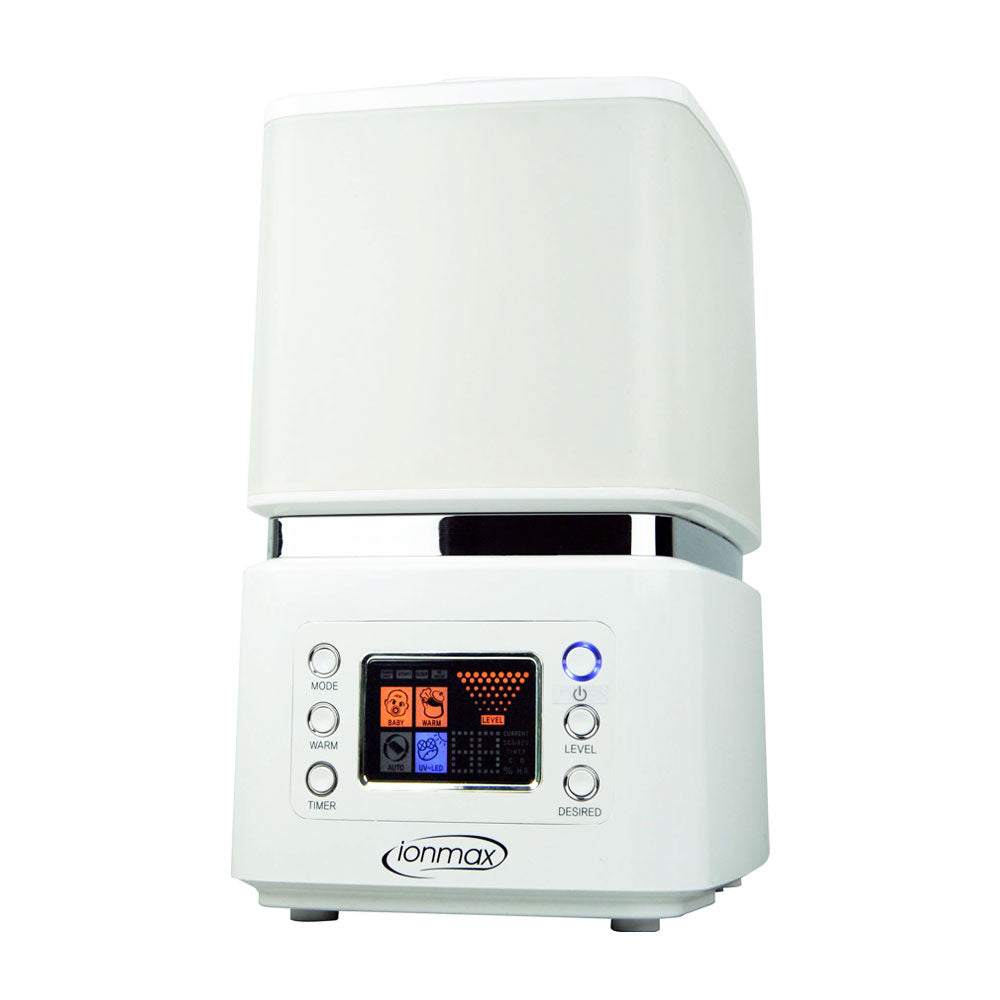 Ionmax ION90 Air Humidifier