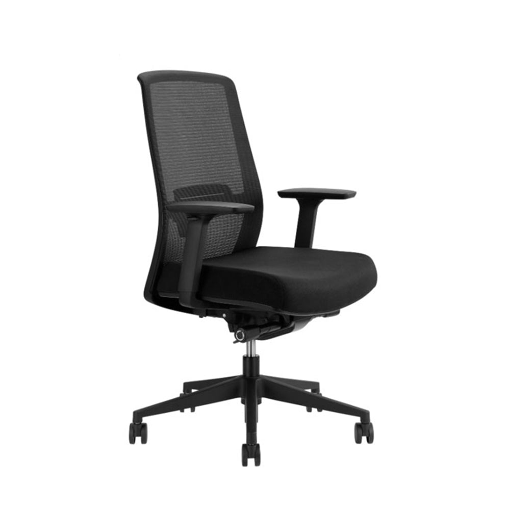 Jirra Mesh Back Office Chair