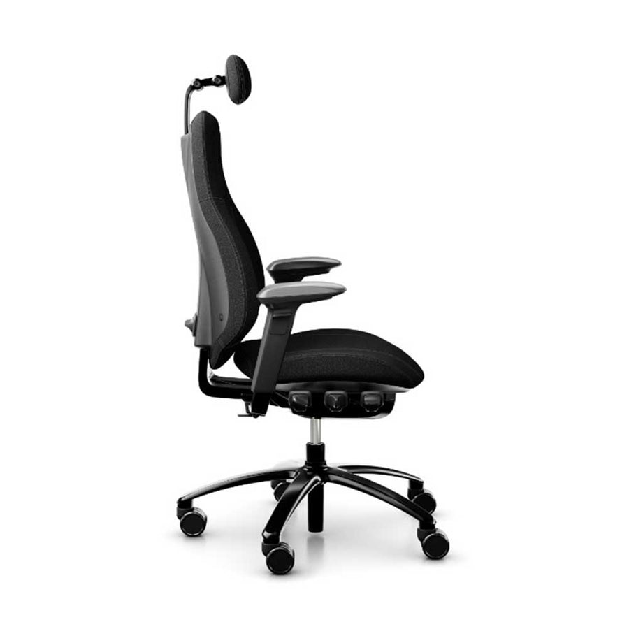 RH Mereo Office Chair