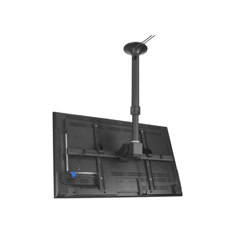 Telehook TH-3070-CTS Large Display Monitor Ceiling Mount