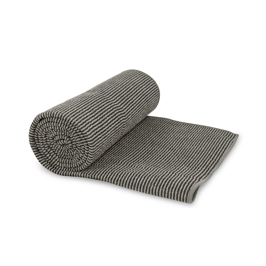 Yoga Towel - Bamboo