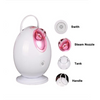 KXKII Professional Spa Face Steamer