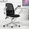 Breathable Fabric Office Chair
