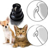 Pet Nail Grinder - Rechargeable