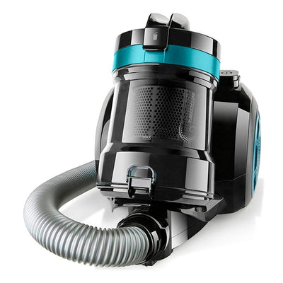 EXEO Bagless Vacuum Cleaner