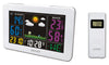 Denver Multi-function Weather Station