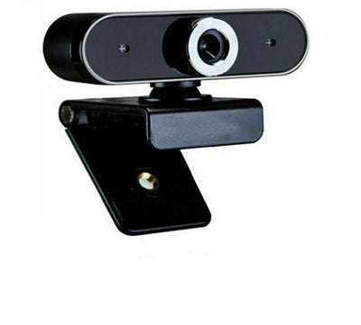 1080P High Definition Webcam