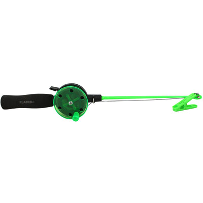 Premium Kids Fishing Rod