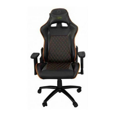 KEEP OUT XS700PROG Gaming Chair