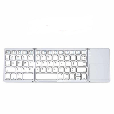 Shoohouse Mini Bluetooth Keyboard™