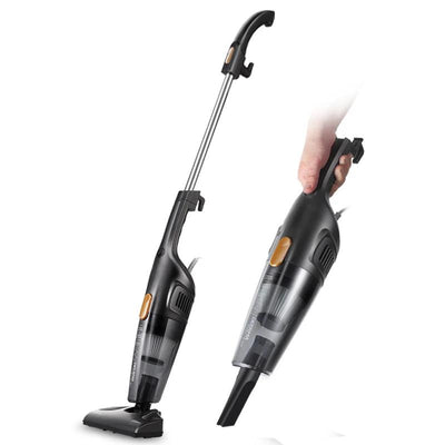 2 in 1 handheld Vacuum Cleaner