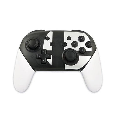 Bluetooth Wireless Nintendo Switch Pro Controller