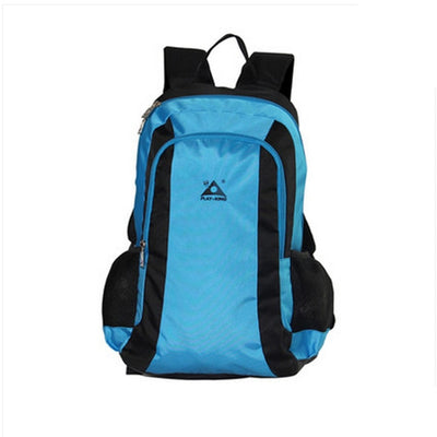 The Shoohouse 2 in 1 Chair Backpack™