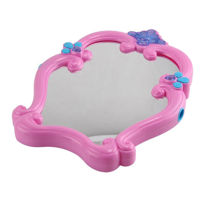 Glamour Kids Dressing Table