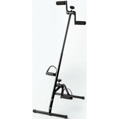 Pedal Adjustable Exercise Bike