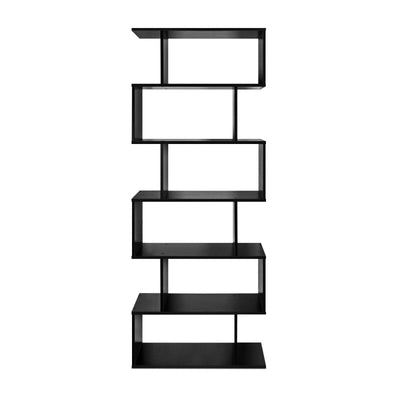 Modern Stylish Bookcase