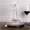 1.5L Crystal Wine Decanter