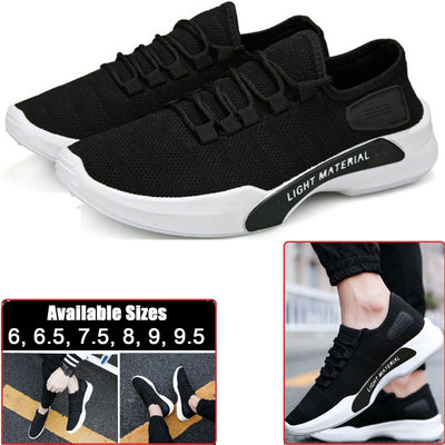 Unisex Comfortable Running shoes