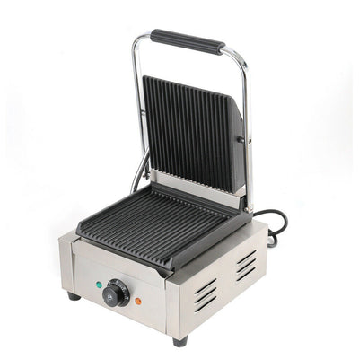 Commercial Sandwich Toaster