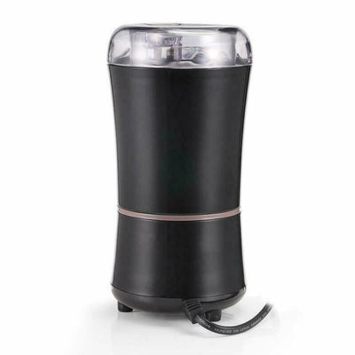 400W Bean Electric Coffee Grinder