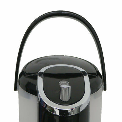 RT Hot Water Dispenser