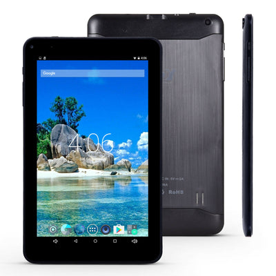 "XG 9"" Android Tablet"