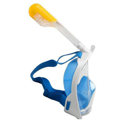 Seadive Full Face Snorkel Mask