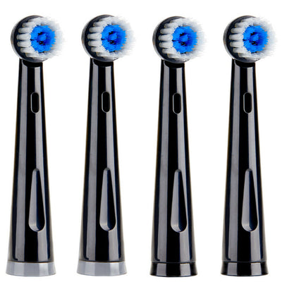 FW Rotating Electric Toothbrush Rechargeable with 3 Modes