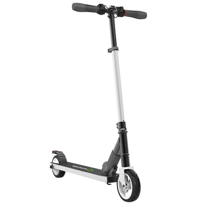 S1 Ultralight Electric Scooter