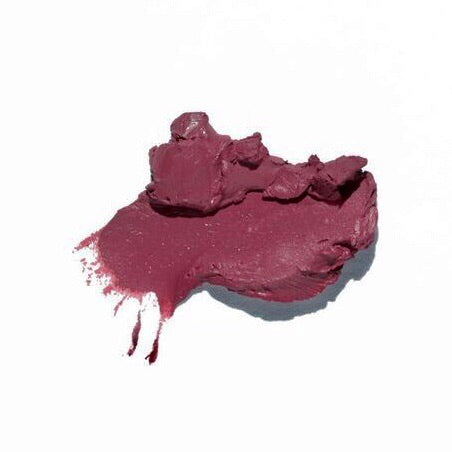 CONCEPT: Deep-Toned Neutral BERRY Lipstick