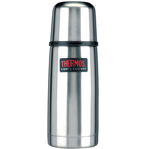 Thermos Light & Compact 0,35l